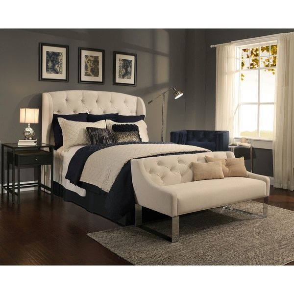 Best 25+ Ivory Bedroom Ideas On Pinterest | Hallway Ideas, Photo Walls And  Picture Walls
