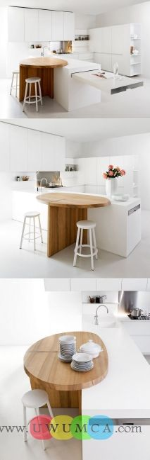 Kitchen:New Modern Kitchen Layout Styles And Interior Designs Colors Backsplash Countertops Island Remodels Small House Space Ikea Extendabl...