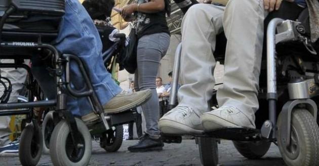 """Tempio+Pausania,+La+disabilità+a+scuola:""""+I+diritti+negati+di+chi+frequenta+una+scuola+e+non+ha+sostegni+adeguati"""",+scrive+la+sorella+di+un+ragazzo+di+una+scuola+superiore."""