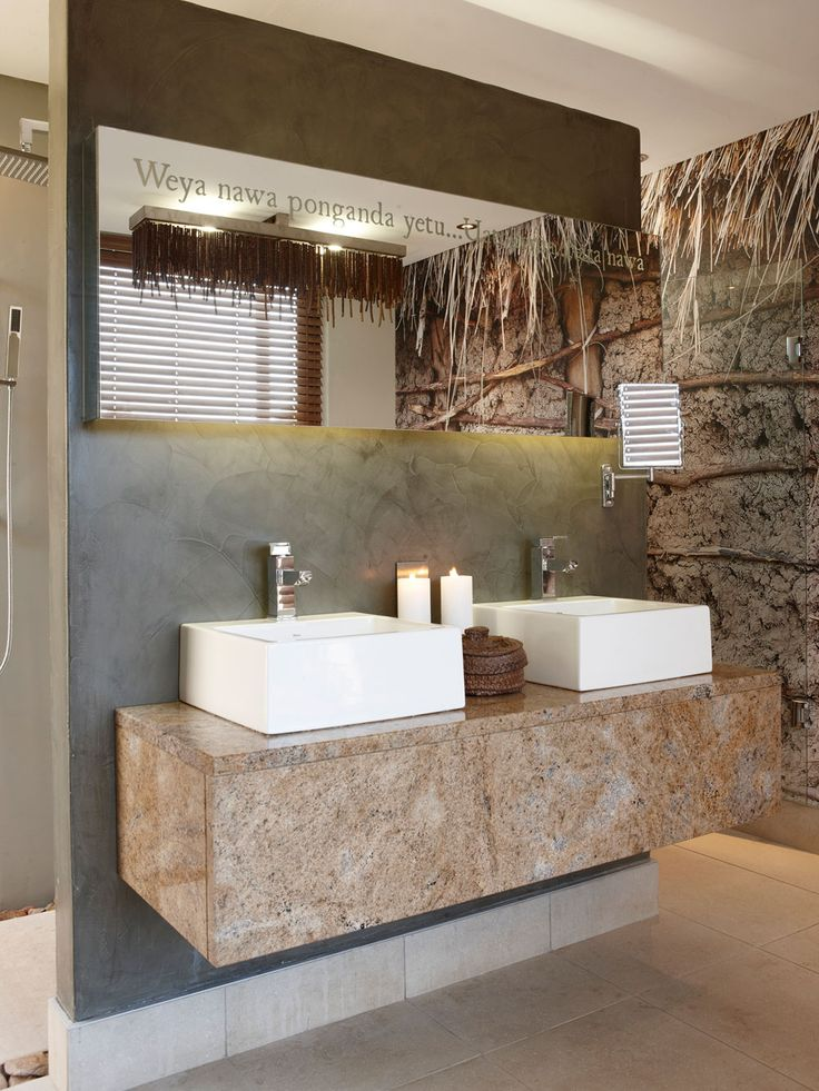 The Olive Exclusive, boutique hotel, Windhoek, Namibia