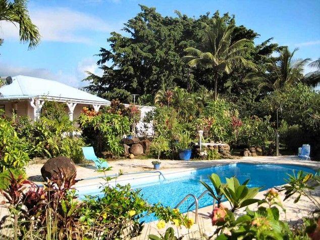 8 best Guadeloupe  Biens à vendre entre particuliers images on