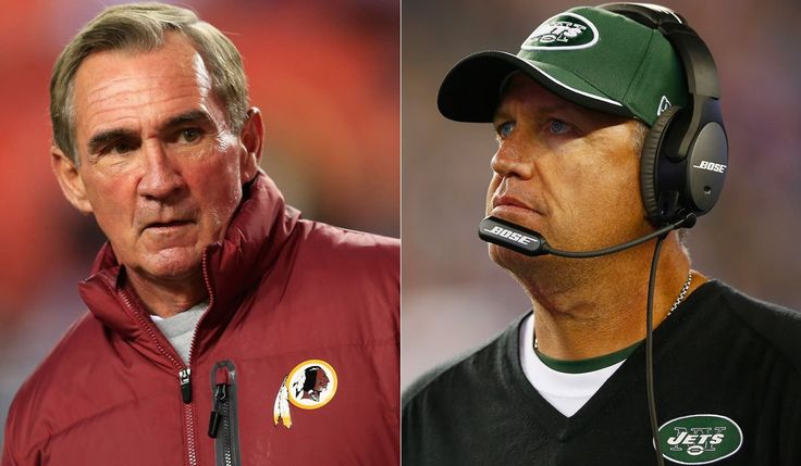 The news has kept Chicago Bears fans informed about who the team is eyeing for head coach, but here are some cool facts about those men some don't know.