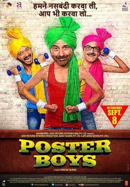 Poster Boys Full Movie Online  Poster Boys Full Movie Online Free  Poster Boys Full Movie Download  Poster Boys Full Movie Watch Online  Poster Boys Full Movie Free Download  Poster Boys Pelicula Completa Español Latino  Poster Boys Full Movie Youtube