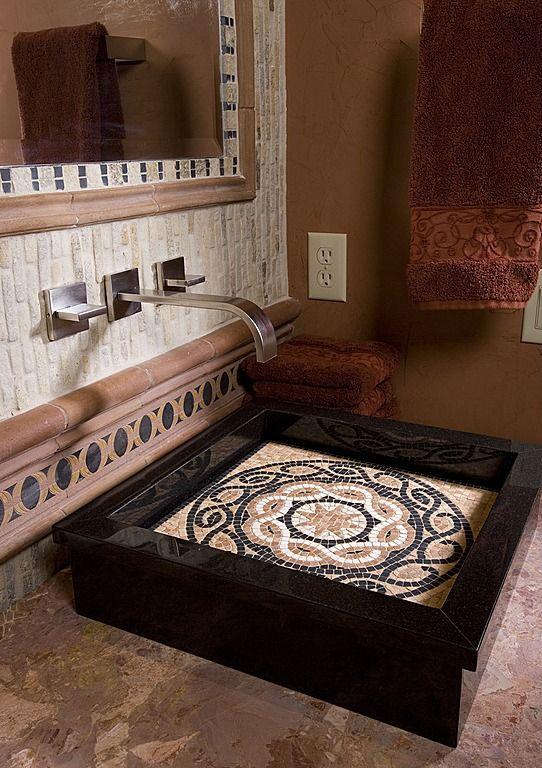 44 Best Images About Bathroom Design Ideas New Jersey On Pinterest Kitchen Tiles Design Tile