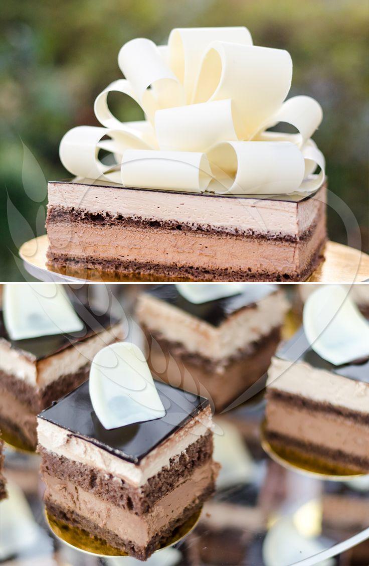 #BunBun #senneville #love #wedding #weddingcake #weddingthemes #mousse #chocolate #goodtaste #sweets #candybar #cake