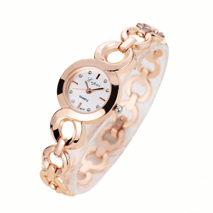 $2.41 (Buy here: https://alitems.com/g/1e8d114494ebda23ff8b16525dc3e8/?i=5&ulp=https%3A%2F%2Fwww.aliexpress.com%2Fitem%2FWomen-Watches-Bracelet-Watch-Ladies-Analog-Alloy-Quartz-Wristwatch-Crystal-Gold-Silver-Stainless-Steel-Female-Clock%2F32768084024.html ) Women Watches Bracelet Watch Ladies Analog Alloy Quartz Wristwatch Crystal Gold/ Silver Stainless Steel Female Clock Watch 2016 for just $2.41