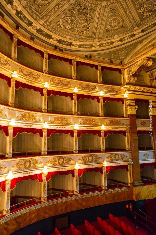Top10 Sicily Sicilia Sizilien - Sehenswürdigkeiten und Hotspots - Etna, Vulkan, Milazzo, Taormina