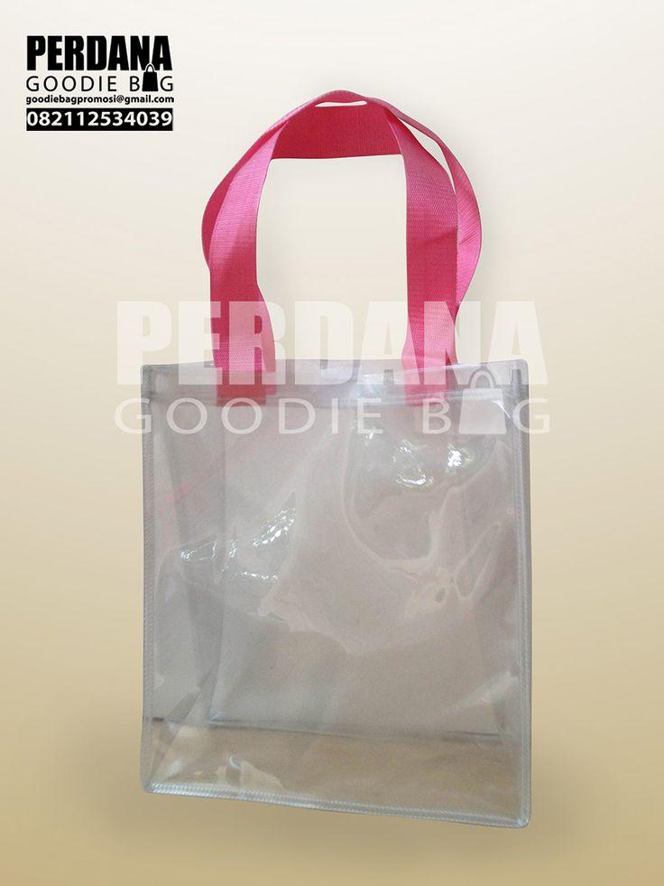 Jual Tas kanvas polos dan tas kanvas sablon express kilat cepat. untuk goodie bag, tas seminar, tas promosi, tas spunbond, tas dinir, dan blacu