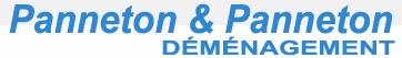 http://www.montrealdemenagement.ca/  Cette compagnie emploie plusieurs déménageurs qualifiés et offre à prix abordable du déménagement de maison ou tout type de commerce à travers la ville.Entreprise de Montréal avec une gamme de services de déménagement commercial et résidentiel.