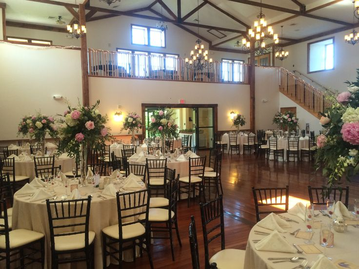 39 best winter weddings at the lodges images on pinterest for Gettysburg wedding venues