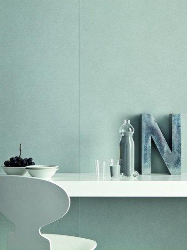 Ultra thin laminated stoneware wall/floor tiles SLIMTECH GOUACHE.10 by LEA CERAMICHE | #Design Diego Grandi #ABC #interiors #minimal @Lea Ceramiche