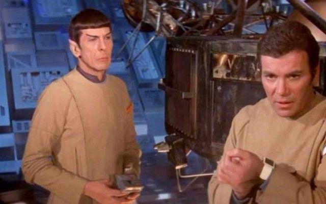 Ecco le invenzioni di Star Trek divenute realtà Ogni tanto, quando esordisce al cinema un nuovo kolossal, è facile chiedersi quanto - di quello che vediamo sul grande schermo - sia un'invenzione degli sceneggiatori e quanto, invece, sia (già) dive #fantascienza #startrek #hi-tech