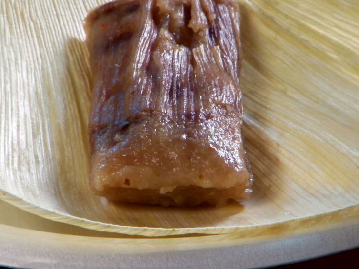 Apple with Pecan Tamale from FoodNetwork.com  The Tamale Place 194 reviews Rating Details Category: Mexican 5226 Rockville Rd Indianapolis, IN 46224 (317) 248-9771 thetamaleplace.com