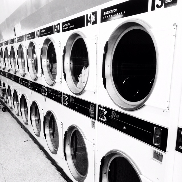 73 best laundromat love images on pinterest laundry room laundromat solutioingenieria Choice Image