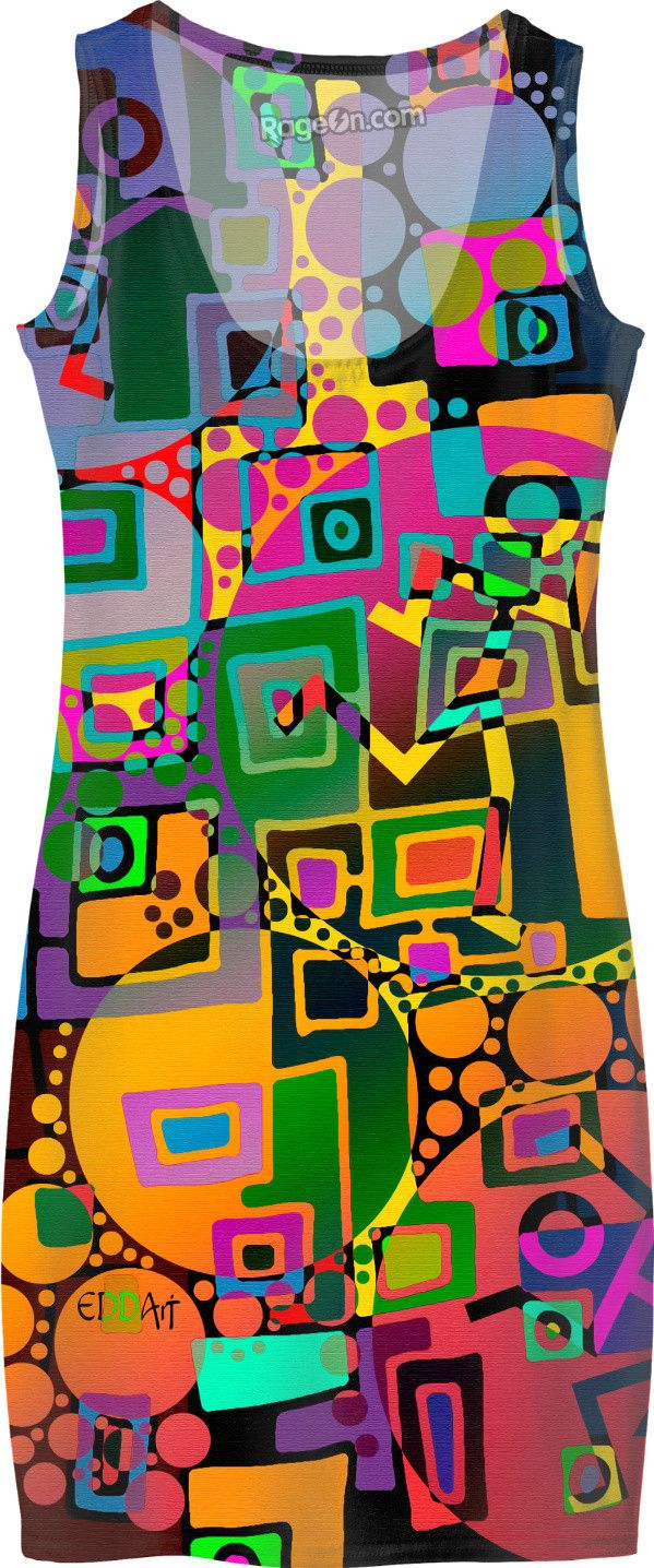 Check out my new product https://www.rageon.com/products/pop-art-dancing-in-the-city on RageOn!
