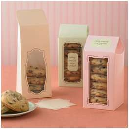 Image Search Results for cookie packaging ideas>> cute