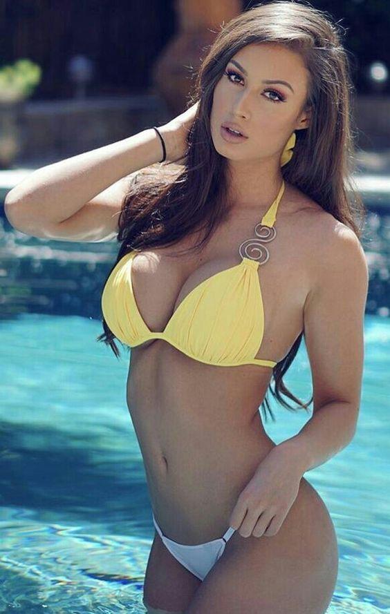 Final, sorry, hot bikini daily babe think