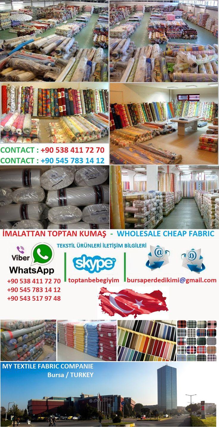 kumaş tekstil firmaları - en ucuz kumaş üretimi yapan tekstil firmaları listesi