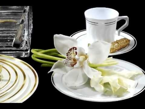 8 best Blogs - Disposable dinnerware products images on Pinterest ...