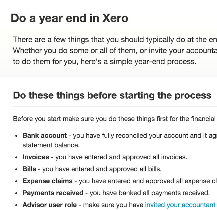 Best Xero Images On   Accounting Beekeeping And