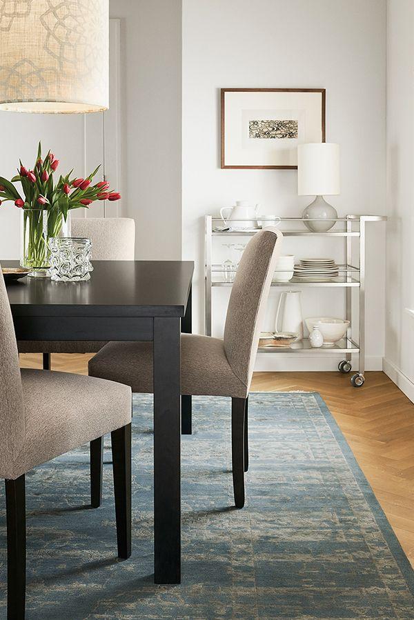 Peyton Chair. Dining Room OfficeModern ...
