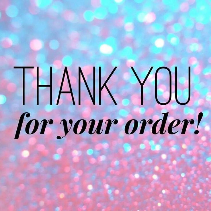 Thanks for all your support! #help #thankful #Younique  To order, click https://www.youniqueproducts.com/BobbiJoConnick/