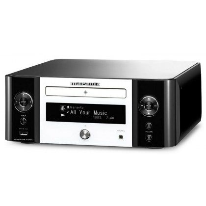 Marantz MCR610 CD/ DAB/ Network Receiver