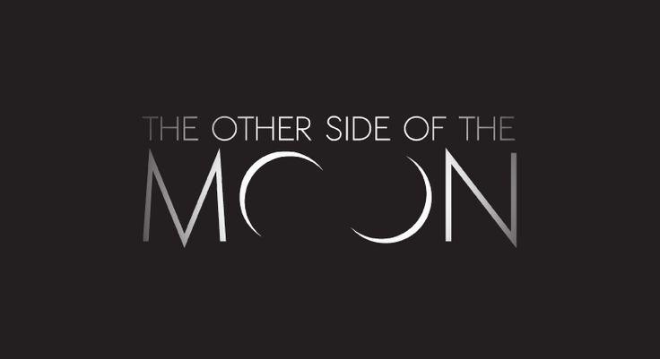 LOGOS: MOON: Lunar Logo (Illuminati Satanic Corporate Symbols ...