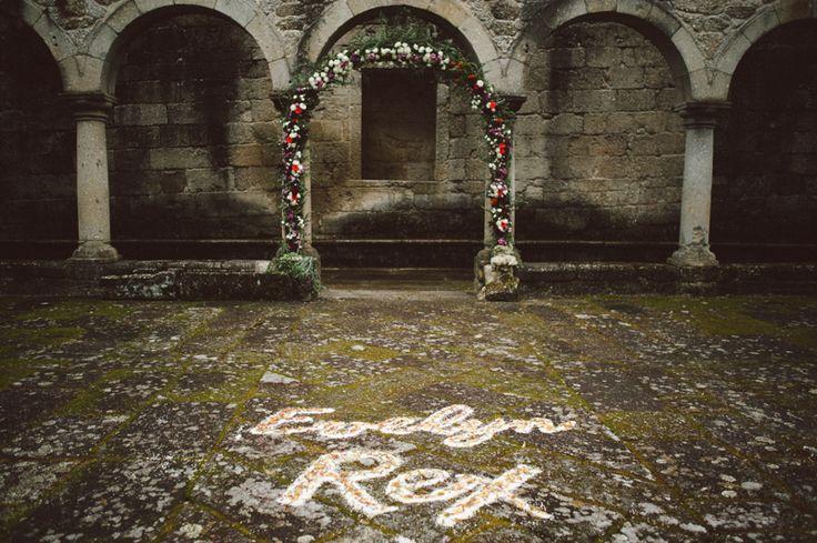 Destination wedding PortugalPedro & Marina. Fotógrafos de casamento Aveiro