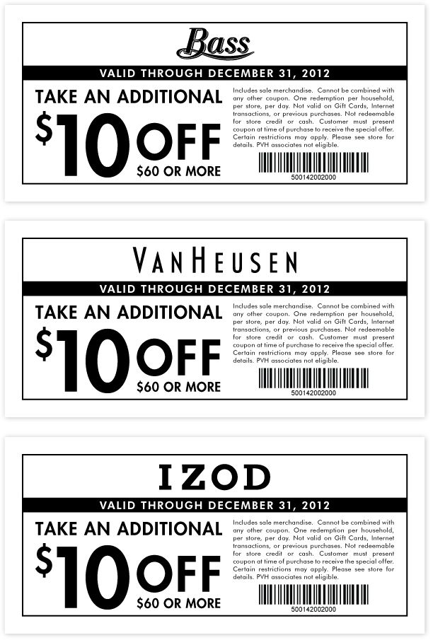 vans shoes coupons