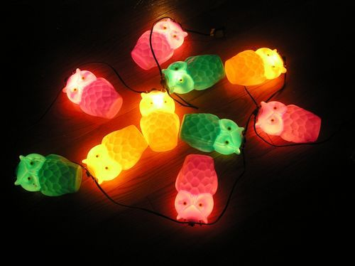 Outdoor Rv Lights 24 best outdoor string rv lights images on pinterest party lights vtg outdoor patio rv blow mold owl lights 10 tiki bar halloween retro ebay workwithnaturefo
