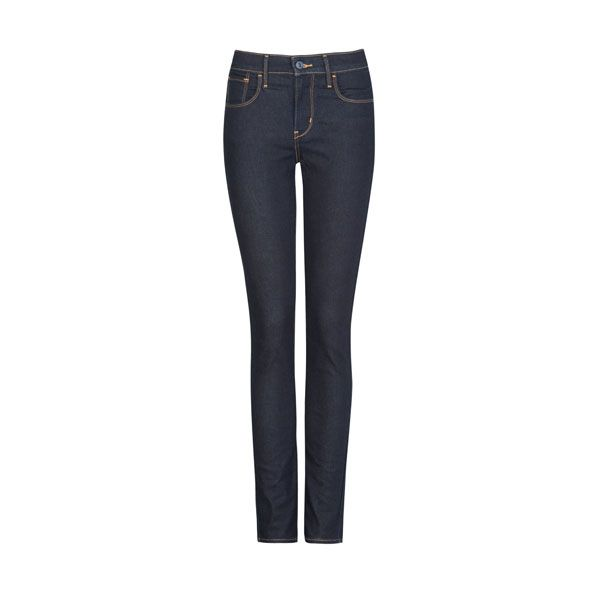 Jeans can't be missing from your wardrobe. Levi's Jeans from #DesignerOutletParndorf