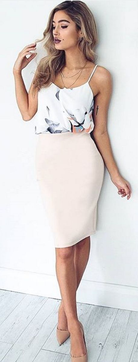 shop the look... <3