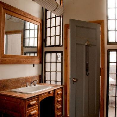 67 best Bathroom Vanities images on Pinterest