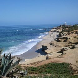 San Diego Activities