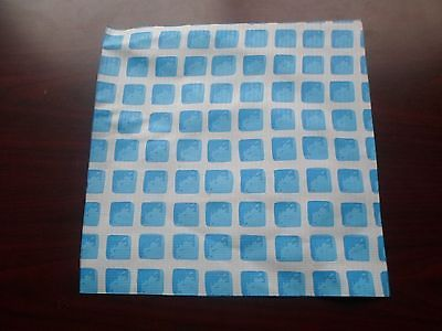 "Intex swimming pool parts 12"" x 12"" #repair #patch above ground ring #liner new,  View more on the LINK: 	http://www.zeppy.io/product/gb/2/252709105436/"