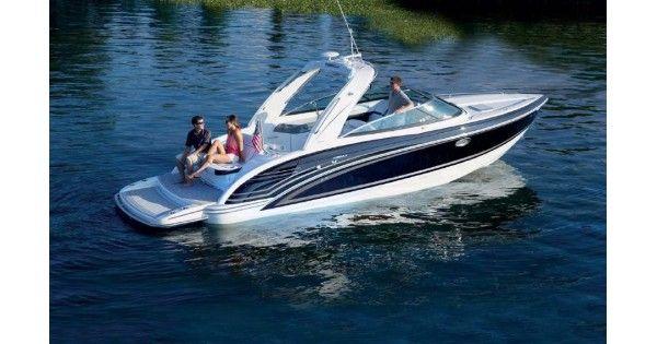 Ofertas en BarcosFormulade Ocasión. EmbarcacionesFormuladeOcasióna los mejores precios. El Mayor Catálogo de LanchasFormuladesegunda mano. Importación de Barcos de ocasiónFormuladesdeUsa.En Nova Argonautica Somos Broker Ná