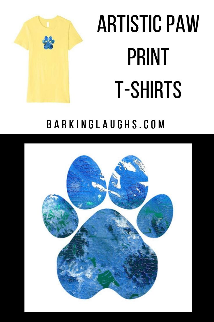 Unique Dog T Shirts For Humans That Are Insanely Awesome Paws