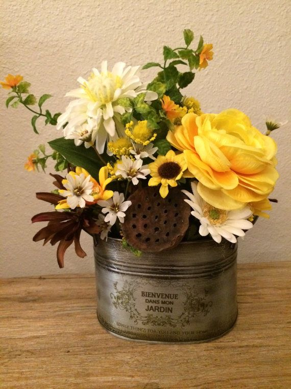 Best images about floral centerpieces on pinterest