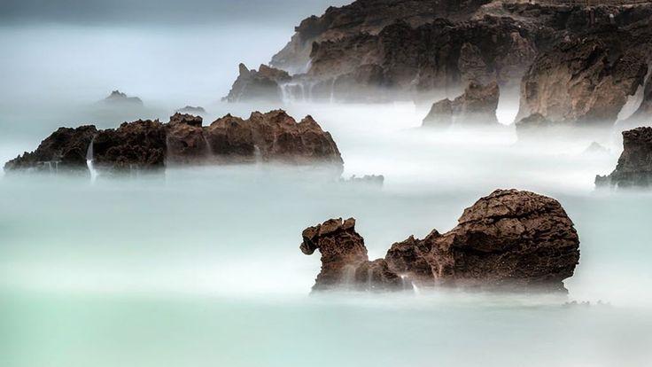 camello- Santander ༺✿ƬⱤღ  https://www.pinterest.com/teretegui/✿༻