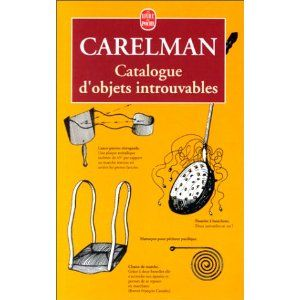 Carelman