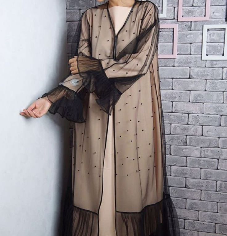 32 Best Kimono Design for Your Formal Occasion #Style seasonoutfit.com/…