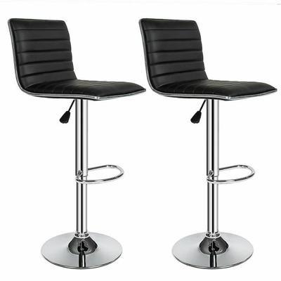25 best ideas about chaise de bar design on pinterest chaises de bar chaise bar and tabouret. Black Bedroom Furniture Sets. Home Design Ideas