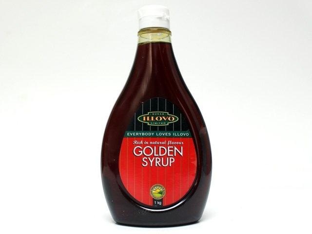 ILLOVO GOLDEN SYRUP - Eat Sum More - South African Store in Toronto, Canada