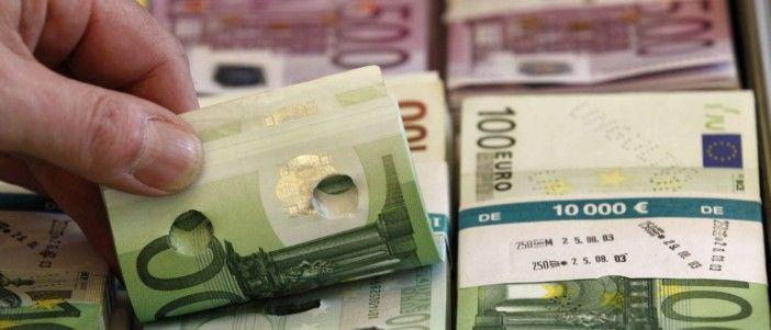 Três homens fingiram ser empresários e compraram fábrica com dinheiro falso https://angorussia.com/noticias/mundo/tres-homens-fingiram-empresarios-compraram-fabrica-dinheiro-falso/