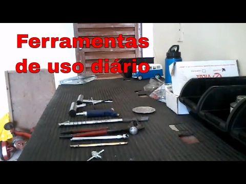 Como montar uma borracharia? E reforma de rodas EP5,Ferramentas que eu uso no dia a dia... - YouTube