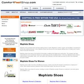 Browse our selection of Mephisto shoes and Mephisto shoes for women including Mephisto sandals.