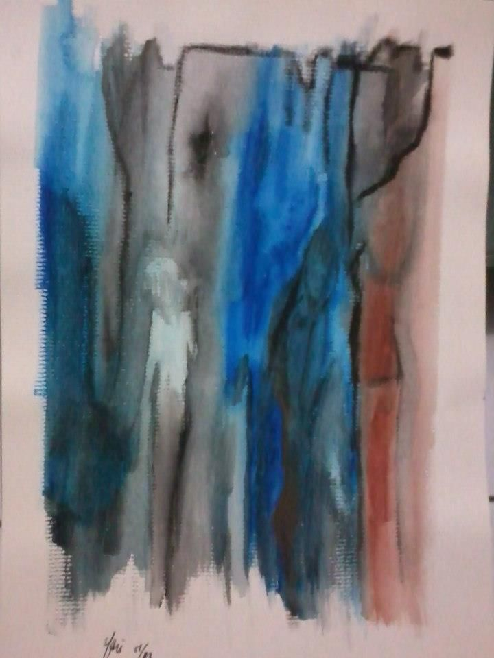 my painting 7