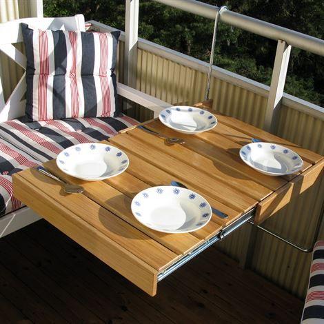 balkontisch aus paletten. Black Bedroom Furniture Sets. Home Design Ideas