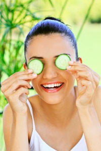 Why you should use organic beauty products: Beautiful Ritual, Beautiful Branding, Natural Beautiful, Iin Blog, Beauty Products, Healthy Beautiful, Organic Beauty, Free Beautiful, Beautiful Products